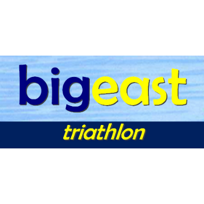 Big East Triathlon