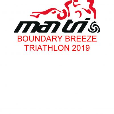 Boundary Breeze Sprint Triathlon