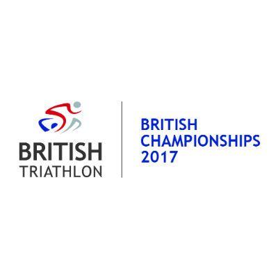British Paratriathlon Championships