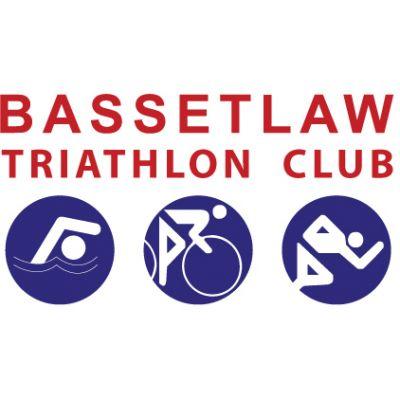 Bassetlaw Sprint Triathlon