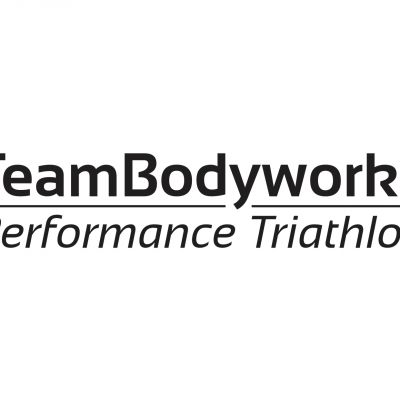 Bodyworks Aquathlon