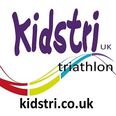 KidstriUK Brighton Aquathlon