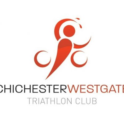GO TRI Chichester Westgate Ladies Only Triathlon
