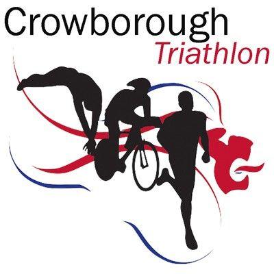 Crowborough Triathlon and Duathlon
