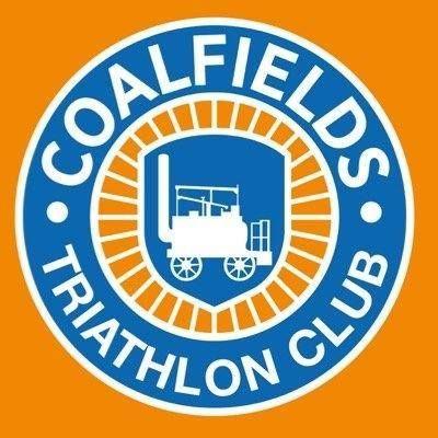 Coalfields  Duathlon