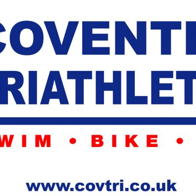 Coventry Sprint Triathlon