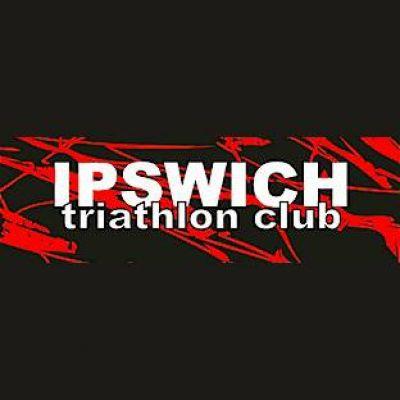 Culford Sprint Triathlon Summer