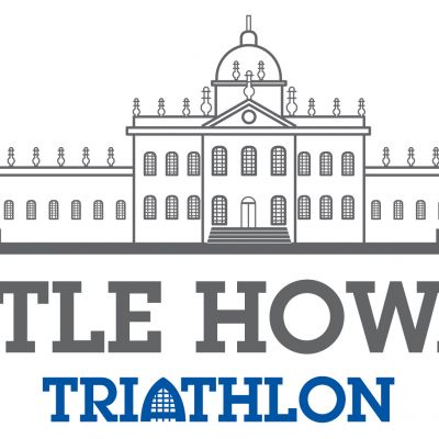 Castle Howard Triathlon 2019