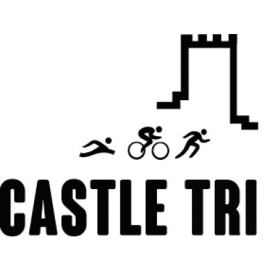 Castle and Derwent Triathlon