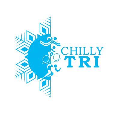 Chilly Triathlon