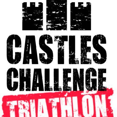 Castles Challenge