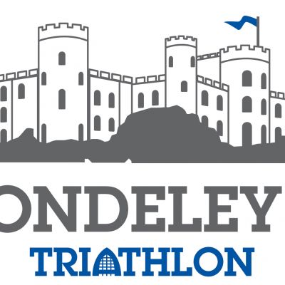 Cholmondeley Castle Triathlon 2018