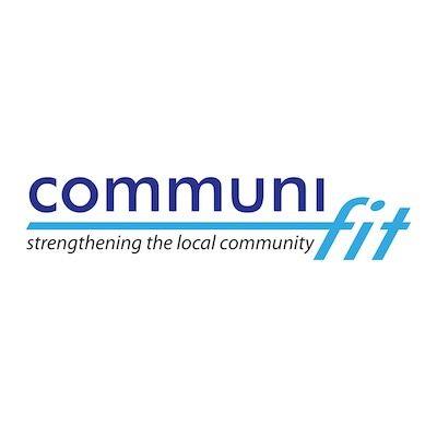Communifit Sprint Triathlon