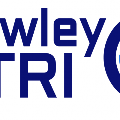 Crawley Late Summer Tri 2018