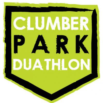 Clumber Park Duathlon