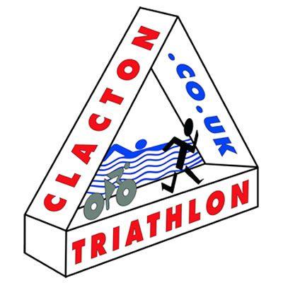 Clacton Standard Distance Triathlon