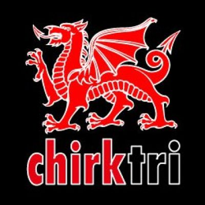 Chirk Sprint Triathlon 2019