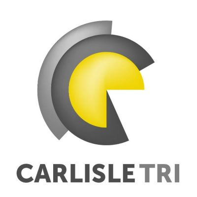 Carlisle Triathlon