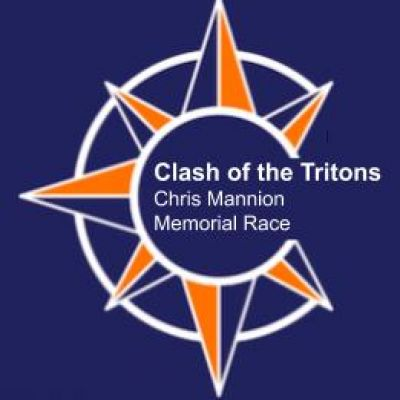 Clash of the Tritons