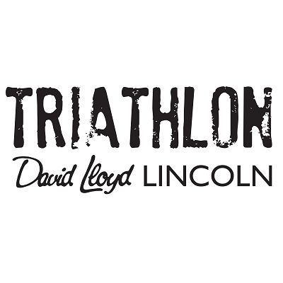 David Lloyd Lincoln Triathlon