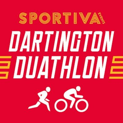 Dartington Duathlon