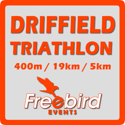 Driffield Triathlon