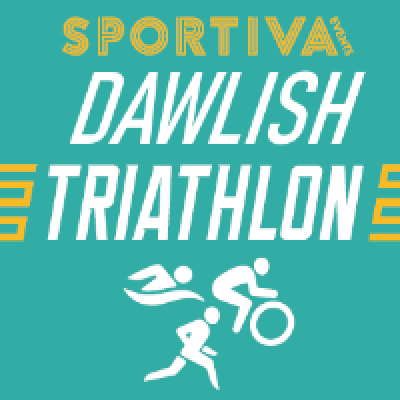 Dawlish Triathlon - #TriSummer