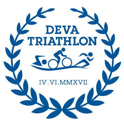 Deva Triathlon