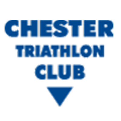 Deva Junior Triathlon 2018