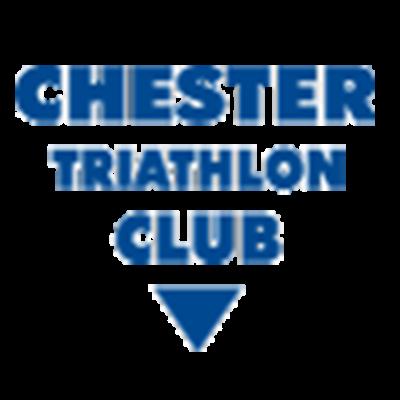 Deva Junior Triathlon 2017