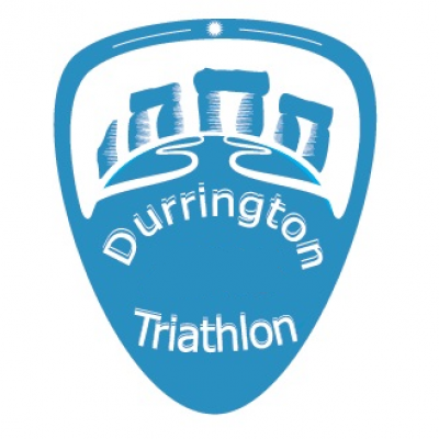 Durrington Triathlon 3500517492
