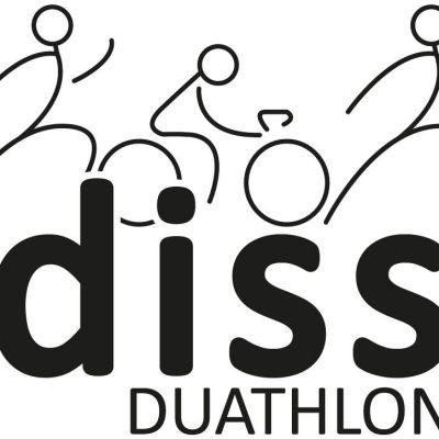 Diss Duathlon
