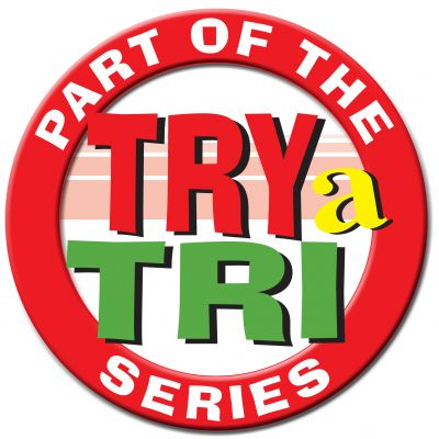 Dorset Try a Tri for Adults & Children 8+