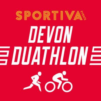 Devon Duathlon