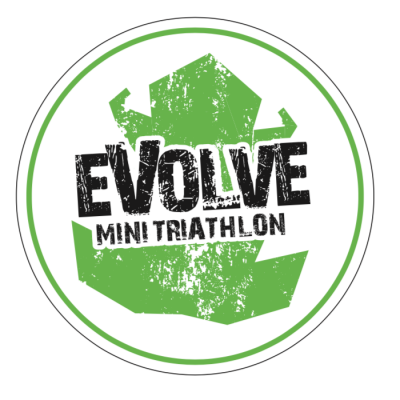 Evolve Mini Triathlon