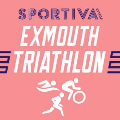 Exmouth Triathlon