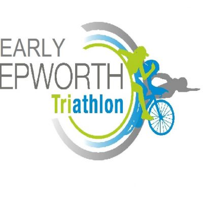 Epworth Early Sprint Triathlon
