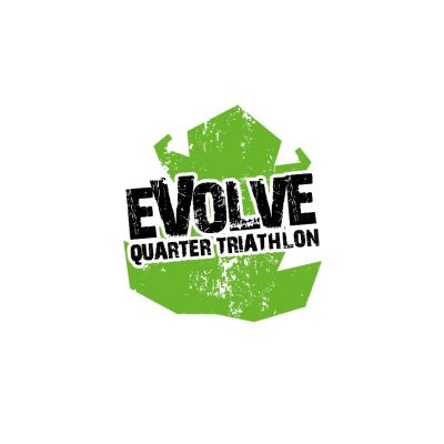 Evolve Quarter Triathlon