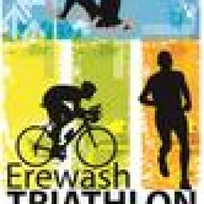 Erewash Triathlon 2019