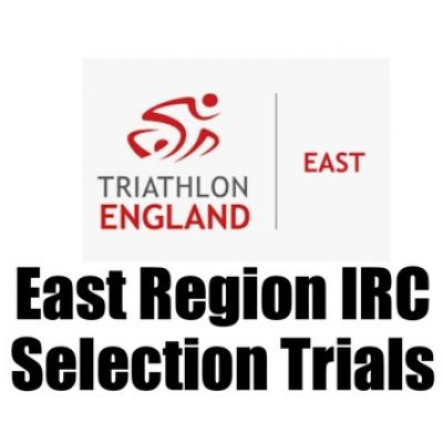 East Region IRC Selection Trials