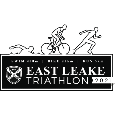 East Leake Triathlon