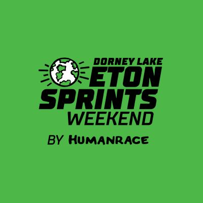 Eton Sprints Weekend