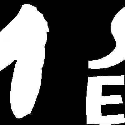 Exmouth Open Water Triathlon