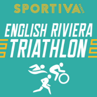 English Riviera Triathlon (formerly Geopark Tri)