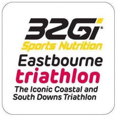 Eastbourne Triathlon