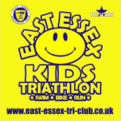 East Essex Kids Triathlon