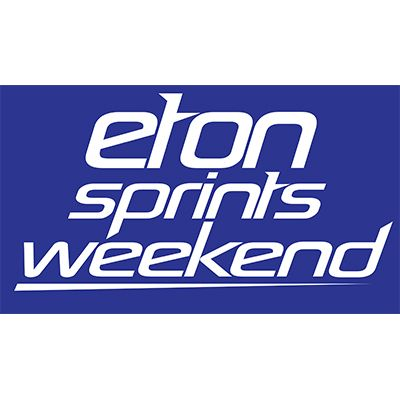 ETU Sprint Distance Triathlon 2020 European Championship Qualifier (Draft-Legal) - Eton SuperSprint Sunday