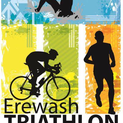 Erewash Triathlon