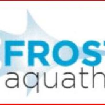 Frosty Aquathlon