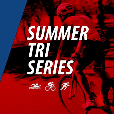 Last of the Summer Tri 2019